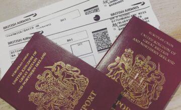 UK Immigration
