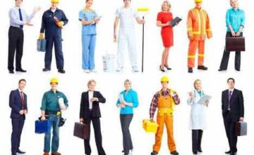 Immigrate To USA as a Skilled Worker