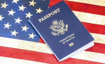 Types of USA Visa